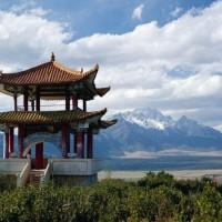 Туры в Китай групповые и индивидуальные