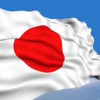 Перевозки из Японии