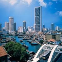 Сингапур - медицинский туризм