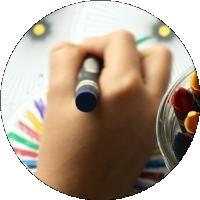 Детская студия «Юный художник»
