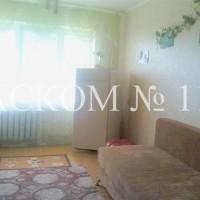 Однокомнатная квартира, 23 кв.м (Лазурный 1)