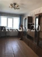 Комната, 17 кв.м (100-летия Владивостока  44)
