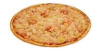Пицца, пироги