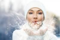 Лечение холодом. Криокамера