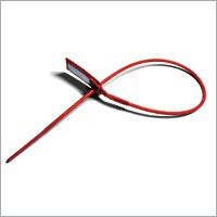 Секьюрпул, 3,8 мм (пластиковая индикаторная пломба)