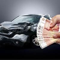 Выкуп авто после ДТП, с различными дефектами...