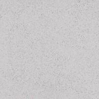 Керамогранит Профи ТЕХНОГРЕС Мираж  светло-серый матовая рельефная 300*300,