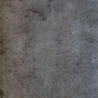 Керамогранит под цемент  темно-серый матовая 600*600,