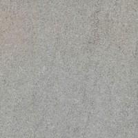 Керамогранит с разводами  серый матовая 600*600,