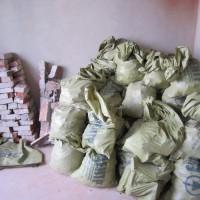 Вывоз мусора,утилизация мебели