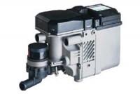 Жидкостные предпусковые подогреватели-отопители Thermo Pro 50 , 24В дизель