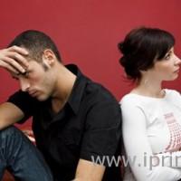 Программа «Проблемы в семье? Решим без развода»