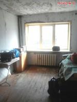 Двухкомнатная квартира, 47 кв.м (Овчинникова 32)