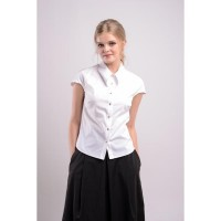 Блузки и кофточки