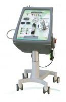 Гидроколонотерапия (очистка толстого кишечника)