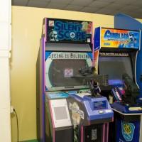 Жетон на игровые автоматы