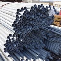 Трубы стальные ВГП ГОСТ 3262 -75