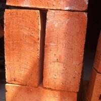 Кирпич керамический полнотелый Стерлитамак 150 (валом)
