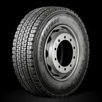 Грузовые шины BRIDGESTONE W990