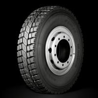 O`GREEN AG896 (грузовая шина) 7.00 R16