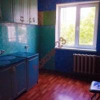 Четырехкомнатная квартира, 30 кв.м (Добровольского 31)
