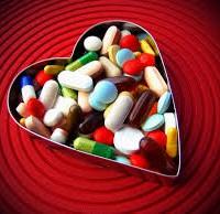 Подача лекарств