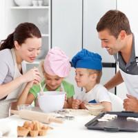 Подпрограмма «Обеспечение жильем молодых семей Приморского края»