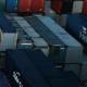 Транспортная компания  Баграм  - доступные цены на весь перечень транспортных услуг