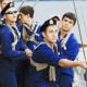 Комплексная помощь при трудоустройстве моряков от компании Морской Меридиан
